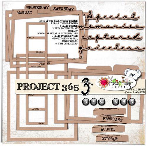 Dinskip-proj365-3-preview-web