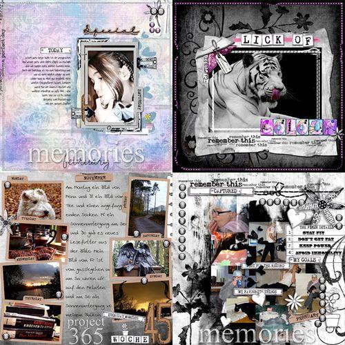 Journal-03