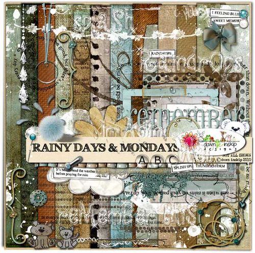 Dinskip-rainydays-preview-web
