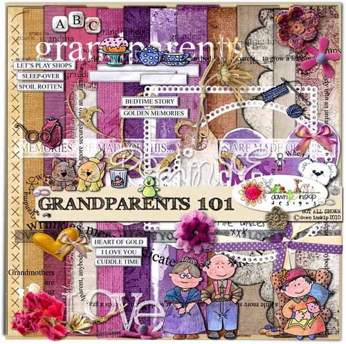 Dinskip-grandparents101-preview-web