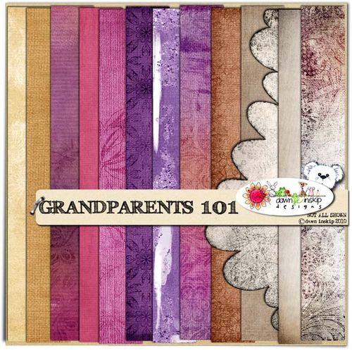 Dinskip-grandparents101-pp-preview-web