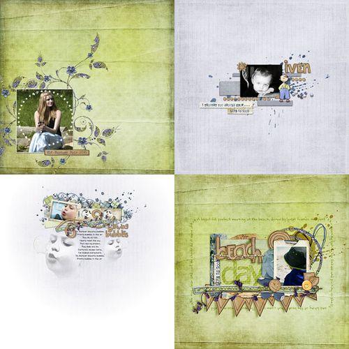 Thatslife-01