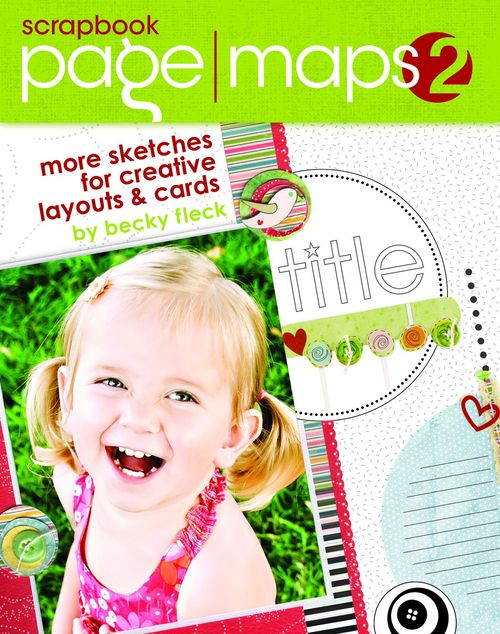 PageMaps2_FINALCOVERsm