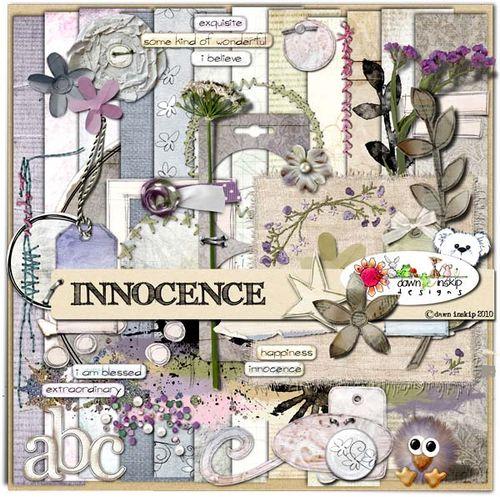 Dinskip-innocence-preview-web