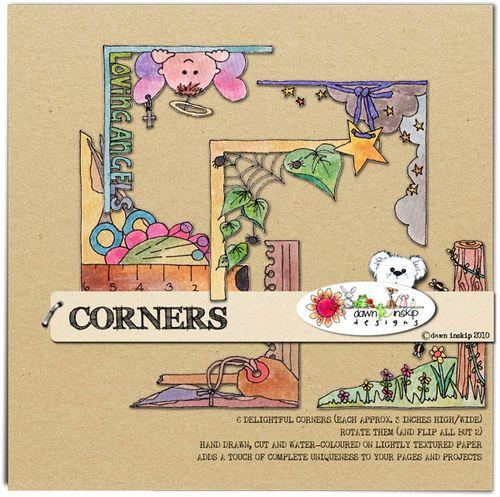 Dinskip-corners-preview-web