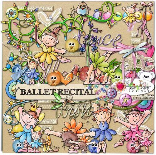 Dinskip-balletrecital-ele-preview-web