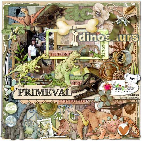 Dinskip-primeval-preview-web