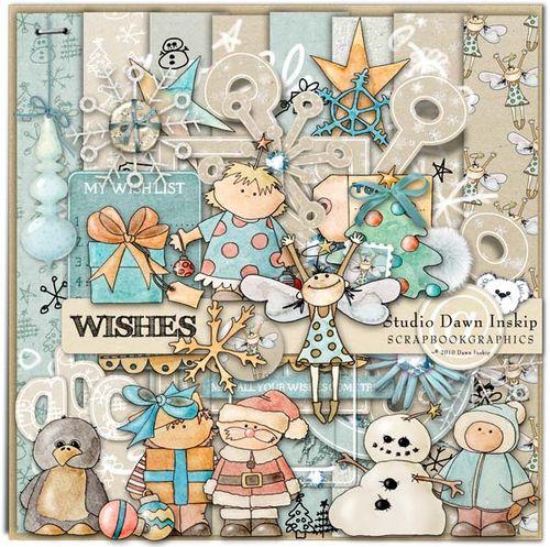 Dinsk_wishes_prev_web