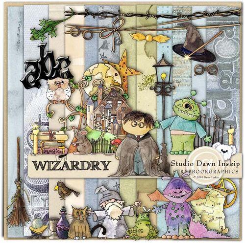 Dinsk_wizardry_prev_web