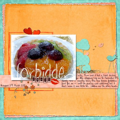 Forbidden-fruit-web