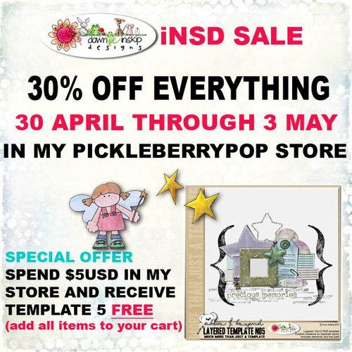 Pbp-insd-sale-2010-web