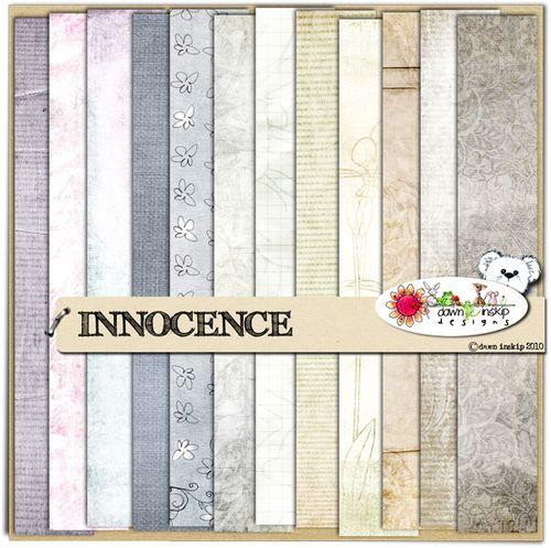 Dinskip-innocence-pp-preview-web