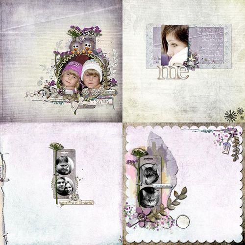 Innocence-04