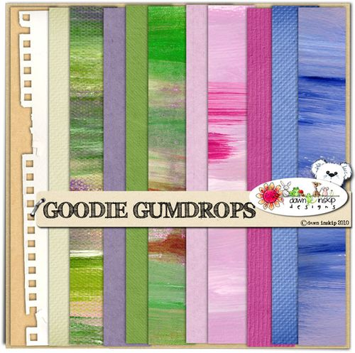 Dinskip-goodiegumdrops-pp-preview-web
