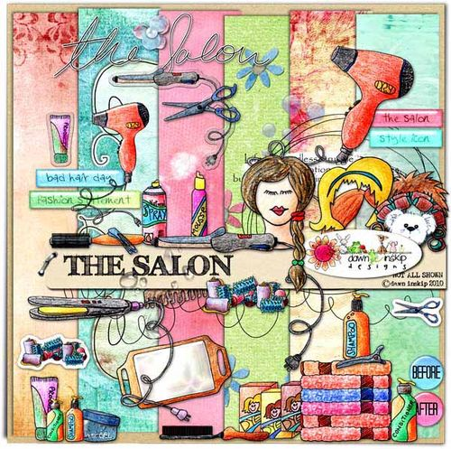 Dinskip-thesalon-preview-web