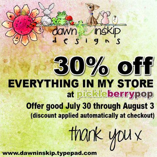 Pbp-july2010-sale-coupon-web