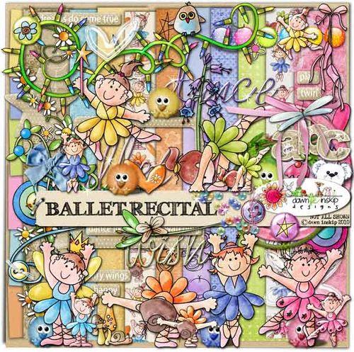 Dinskip-balletrecital-preview-web
