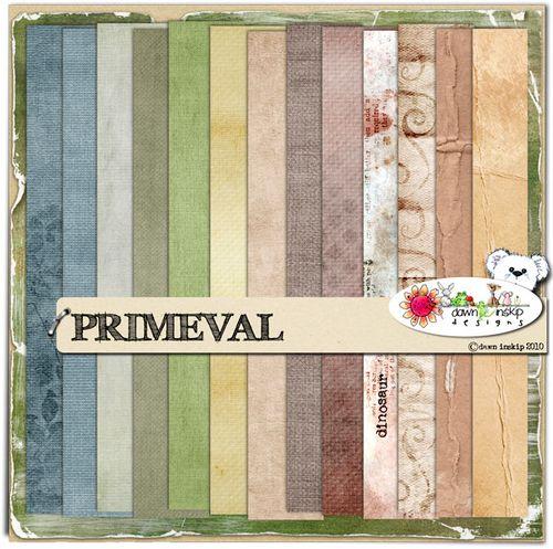 Dinskip-primeval-pp-preview-web