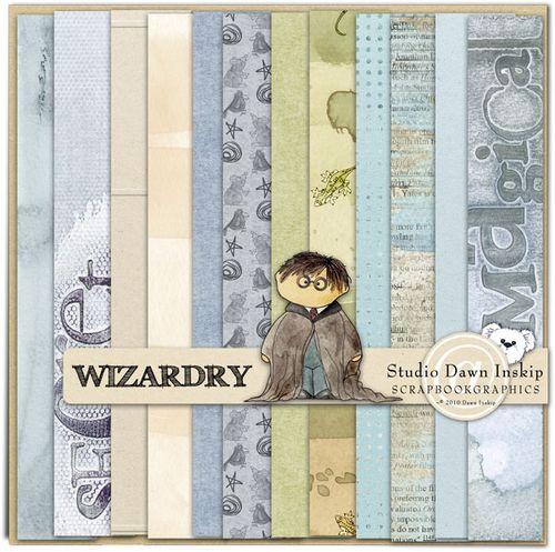 Dinsk_wizardry_pp_prev_web