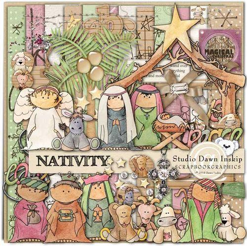 Dinsk_nativity_prev_web