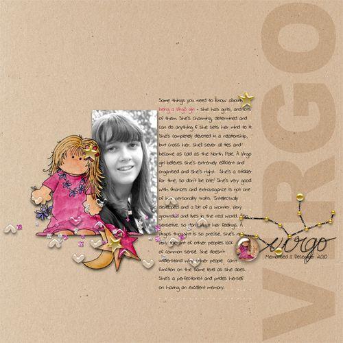 Being-a-virgo-girl-web