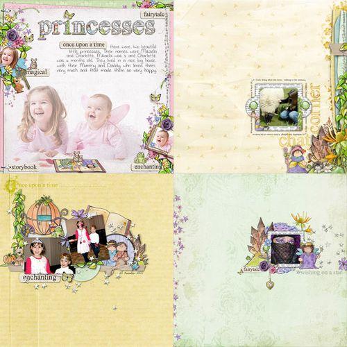 Fairytale-02