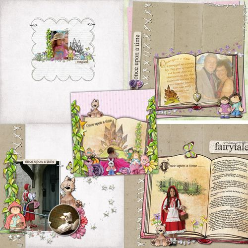 Fairytale-04