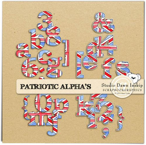 Dinsk_patriotic_alphas_prev_web