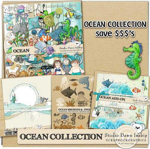 Dinsk_ocean_bundle_prev_web