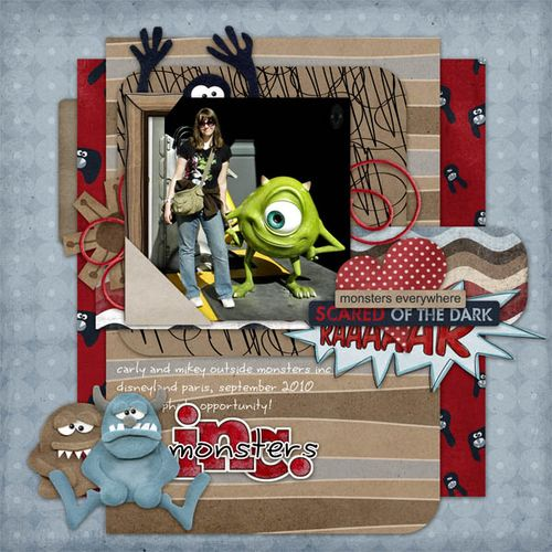 Monsters_inc_web