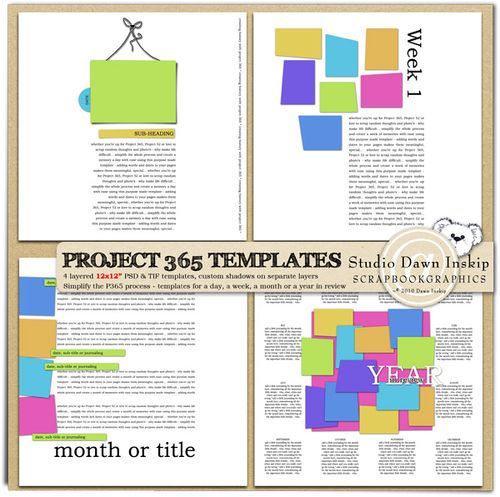 Dinsk_p365_temp12x12_prev_web