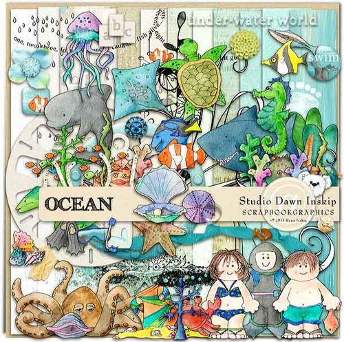 Dinsk_ocean_prev_web