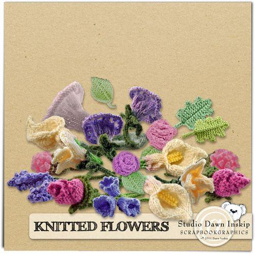 Dinsk_knitflowers_prev_web