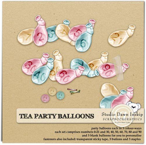 Dinsk_teaparty_balloons_prev_web