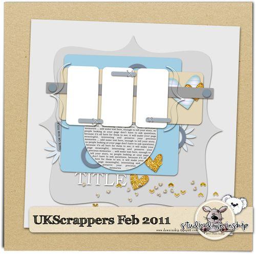 Dinskip_uksfeb2011_prev
