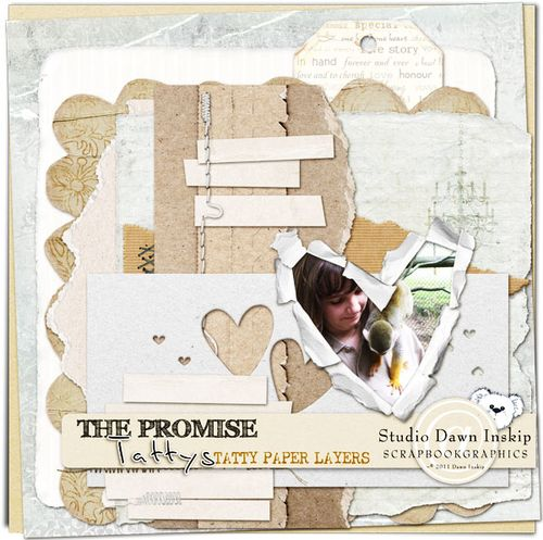 Dinsk_thepromise_tattys_prev_web
