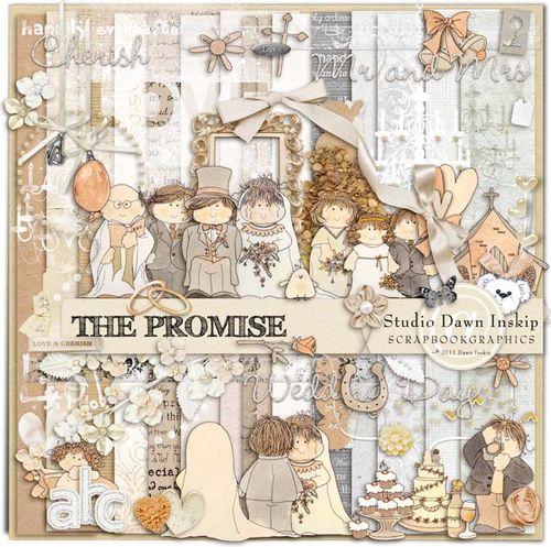 Dinsk_thepromise_prev_web