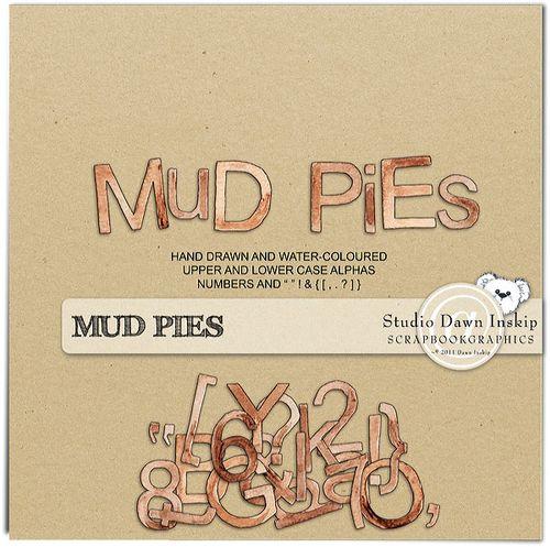 Dinsk_mudpies_prev_web