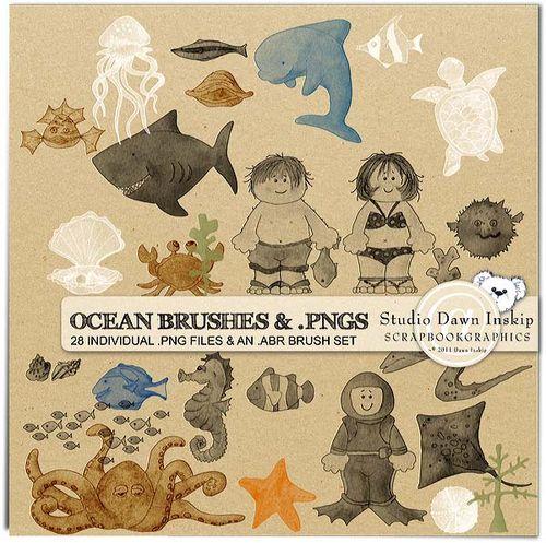 Dinsk_ocean_brushes_prev_web