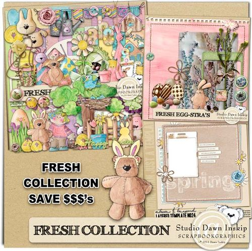 Dinsk_fresh_collection_prev_web