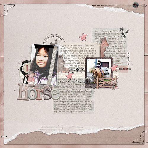 Pony-04