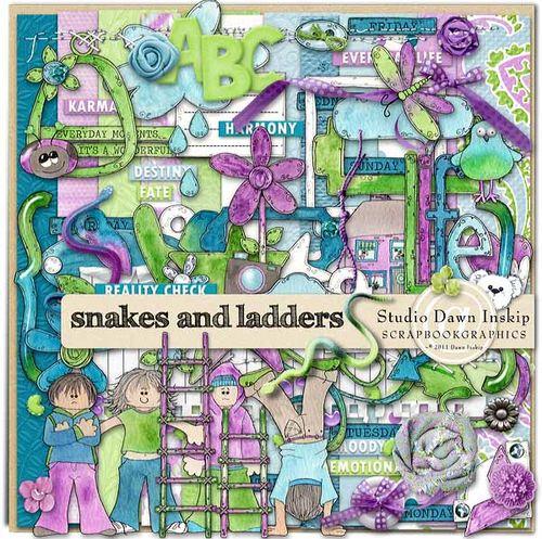Dinsk_snakesladders_prev_web