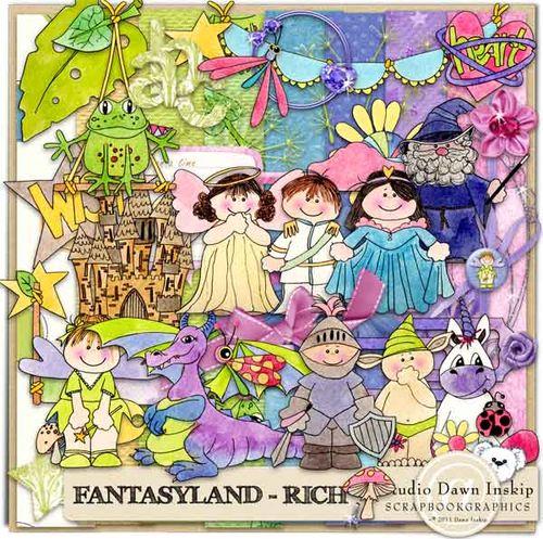 Dinsk_fantasy_rich_prev_web