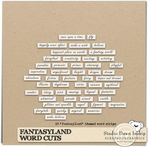 Dinsk_fantasy_wordcuts_prev_web
