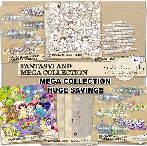 Dinsk_fantasy_megacollection_prev_web