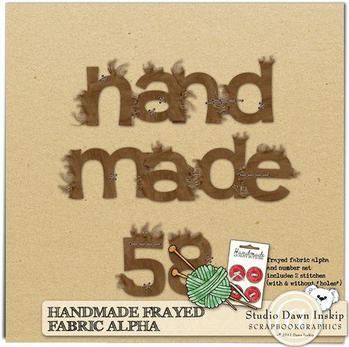 Dinsk_handmade_alpha_prev_web
