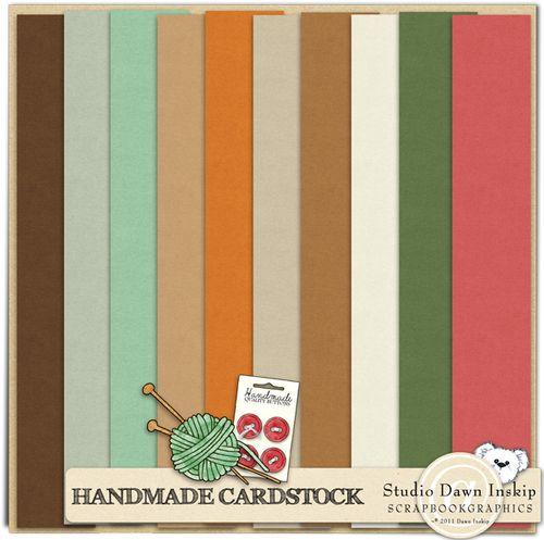 Dinsk_handmade_card_prev_web
