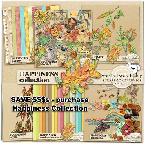 Dinsk_happiness_collection_prev_web