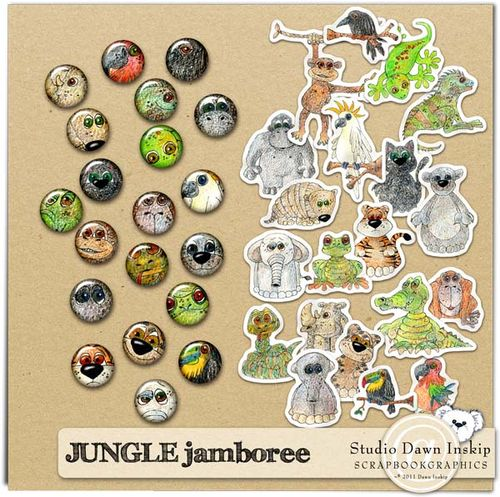 Dinsk_jungle_jamboree_prev_web