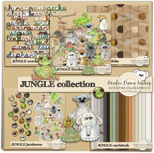 Dinsk_jungle_collection_prev_web